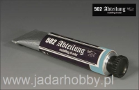 502 Abteilung ABT-180 Copper Oxide Blue (Patina) (Oil Color)