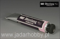 502 Abteilung ABT-190 Faded Flesh (Oil Color)