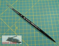 502 Abteilung ABT830-4/0 Modelling Brush