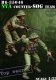 Bravo 6 35046 1/35 NVA Counter-recon team