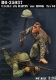 Bravo 6 35037 - U.S.M.C. (9) Baitin' the Hook, Tet'68 (1/35)