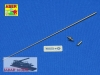 Aber 16032 German 2m antenna (1/16)