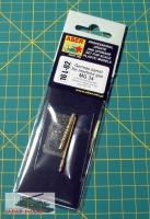 Aber 16L-02 German barrel for MG 34 (1/16)