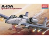 Academy 12402 - A-10A Operation Iraqi Freedom (1/72)