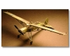 Academy 12459 (1661) 1/72 Fi-156 Storch/MS 502