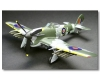 Academy 12466 (1669) - Hawker Tempest V (1/72)