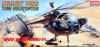 Academy 12250 500D TOW Helicopter (1:48)