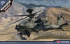 Academy 12537 1/72 British Army AH-64D ...