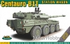 Ace 72424 1/72  Centauro B1T Station Wagon