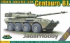 Ace 72437 1/72  Centauro B1 AFV (early series)
