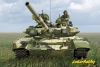 Ace 72163 1/72 Russian T-90 MBT
