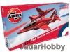 Airfix 02005C 1/72 BAe Red Arrows Hawk