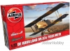Airfix 02106 1/72 De Havilland DH.82a Tiger Moth