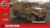Airfix 03313 1/48 Bedford MWD Light Truck