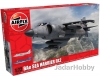 Airfix 04052A 1/72 BAe Sea Harrier FA2