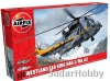 Airfix 04063 1/72 Westland Sea King HAR.3/Mk.43