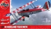 Airfix 04104 1/48 De Havilland Tiger Moth