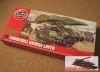 Airfix 04301V Churchill Bridge Layer (1/76)