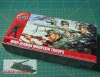 Airfix 04713 WWII German Mountain Troops (1/32)