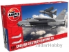 Airfix 05042A 1/72 English Electric Lightning F6