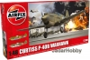 Airfix 05130 1/48 Curtiss P-40B Warhawk