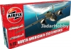 Airfix 06015 1/72 North American B-25C/D Mitchell