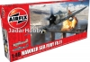 Airfix 06105 1/48 Hawker Sea Fury FB.11