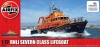 Airfix 07280 1/72 RNLI Severn Class Lifeboat