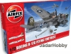 Airfix 08017 1/72 Boeing B-17G Flying Fortress