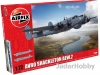 Airfix 11005 1/72 Avro Shackleton AEW.2