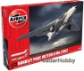 Airfix 12008 1/72 Handley Page Victor B.2