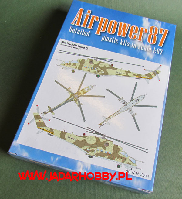 Azur A075 Morane-Saulnier MS-410C.1 (1/72)
