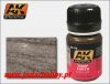 AK Interactive AK0078 Damp Earth (35ml)