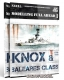 AK Interactive AK0098 Modelling Full Ahead 1 / Knox & Baleares Class