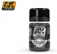 AK Interactive AK2040 Wash for Exhaust (35ml)