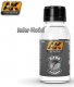 AK Interactive AK0268 Nitro Thinner 100ml
