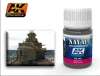 AK Interactive AK0302 Wash for Grey Decks (35ml)