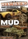 A.MIG-4504 The Weathering Magazine vol.5 MUD (Edycja angielska)