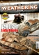 A.MIG-4500 The Weathering Magazine vol.1 RUST