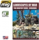 EURO0008 Landscapes of War: The Greatest Guide: Dioramas vol.2 (wersja angielska)