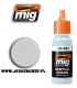 A.MIG-0091 Glossy Varnish (17ml)