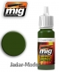 A.MIG-0092 Crystal Green (17ml)