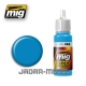 A.MIG-0098 Crystal Light Blue (17ml)