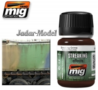 A.MIG-1203 Streaking Grime (35ml)