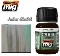 A.MIG-1206 Dark Streaking Grime (35ml)