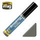 A.MIG-1251 Streakingbrusher Cold Dirty Grey (10ml)
