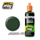 A.MIG-2009 Russian Green Primer (60ml)