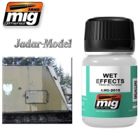 A.MIG-2015 Wet Effects (35ml)
