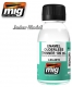 A.MIG-2019 Enamel Odourless Thinner (100ml)