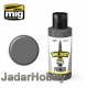 A.MIG-2024 ONE SHOT PRIMER - Grey (60ml)